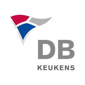 DB Keukens