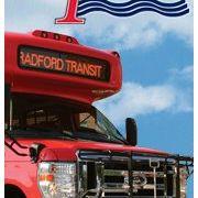 Radford Transit