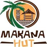 Makana Hut