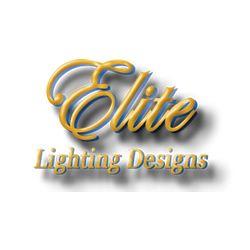 Elite Lighting Designs Elitelightingsa On Pinterest