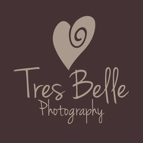 Tres Belle Photography