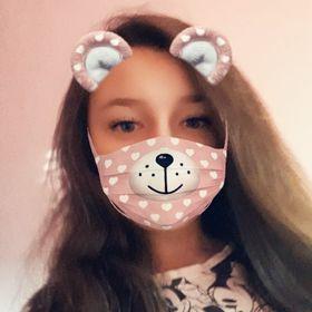 Szojka Anita