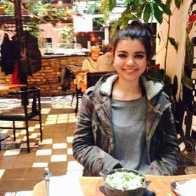 Anna Chacha