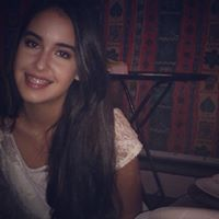 Adriana Sobrino
