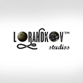 LORANDKOV studios