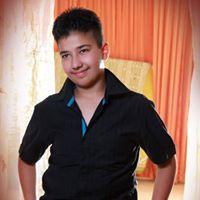 Haider Ahmed