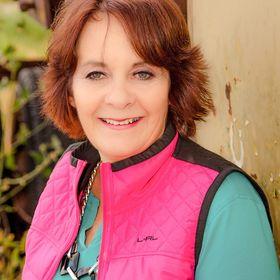 Leisa Watkins