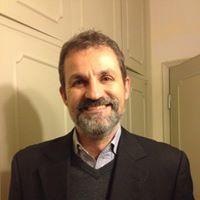 Dr Perrone Discard Junk Science On >> Giovanni Perrone Gperrone71 On Pinterest