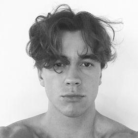 Julien Montagnini