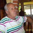 Antonio Morgado