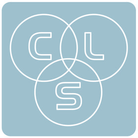 CLS-LED B.V.