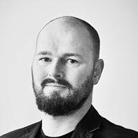 Lars Ecker