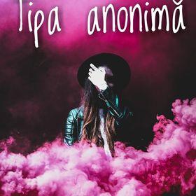 Tipa anonimă ♡♡♡