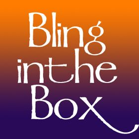 blinginthebox
