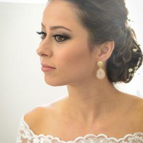 Andressa Garcia