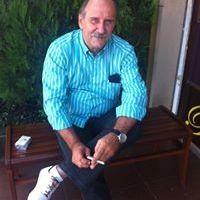Carlos Artur Pinto