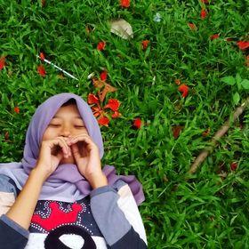 Zainaab AB