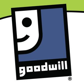 Goodwill Industries of kyowva