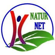 Natur-Net Jakubisova
