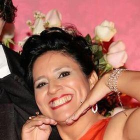 Cidinha Martins