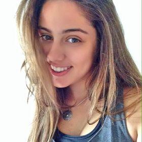 GiovannaLima