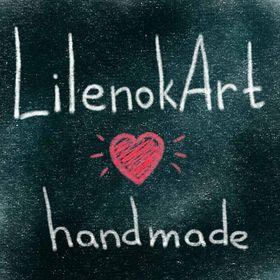Lilenok Art