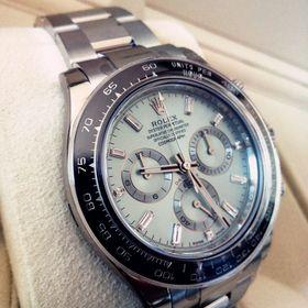 Swiss Watch Dealers