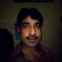 Jeet Yadav