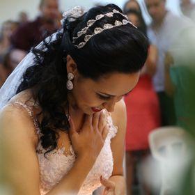 Sinara Carvalho Silva