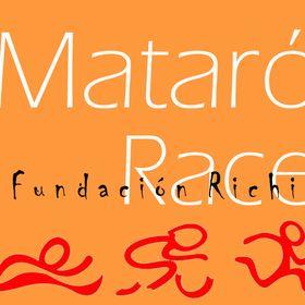 Mataró Race