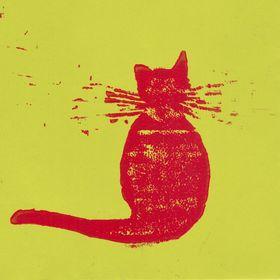 Katze Ohnenamen Katzeohnenamen On Pinterest