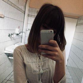Kamila Męcik