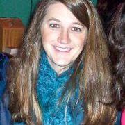 Lindsey Thompson Rinnan