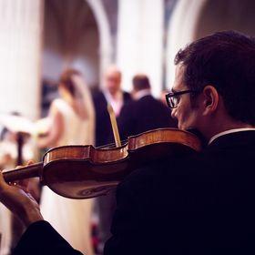 GDBodas ~ Eventos Musicales