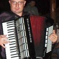 Marcin Ambrożewicz