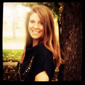 Chelsea Jolene | Glowing Skin + Gut Health