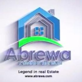 Abrewa Real Estate Limited