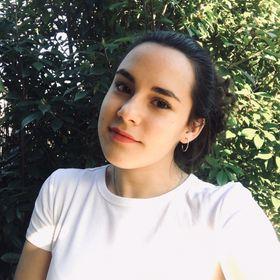 Lili Anna