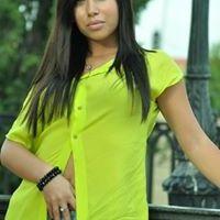 Bianca Dima