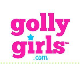 Golly Girls