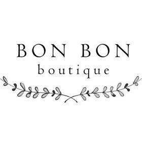 BonBonBoutique