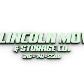 The Lincoln Moving & Storage Co.