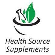 Health Source Supplements