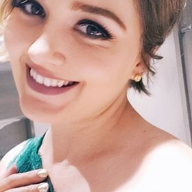 Felicia Armstrong