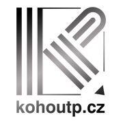 Kohoutp.cz