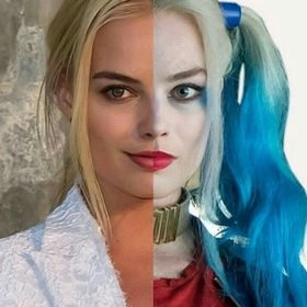 Harley ✨✨✨