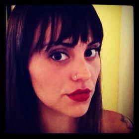 Lorena Loza