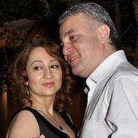 Nigar Seid-Aliyeva
