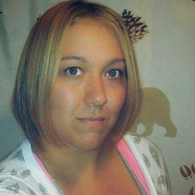 Kristin Bailey-Lipscomb