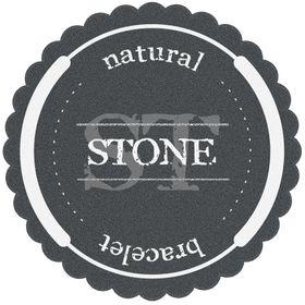 StoneBracelet